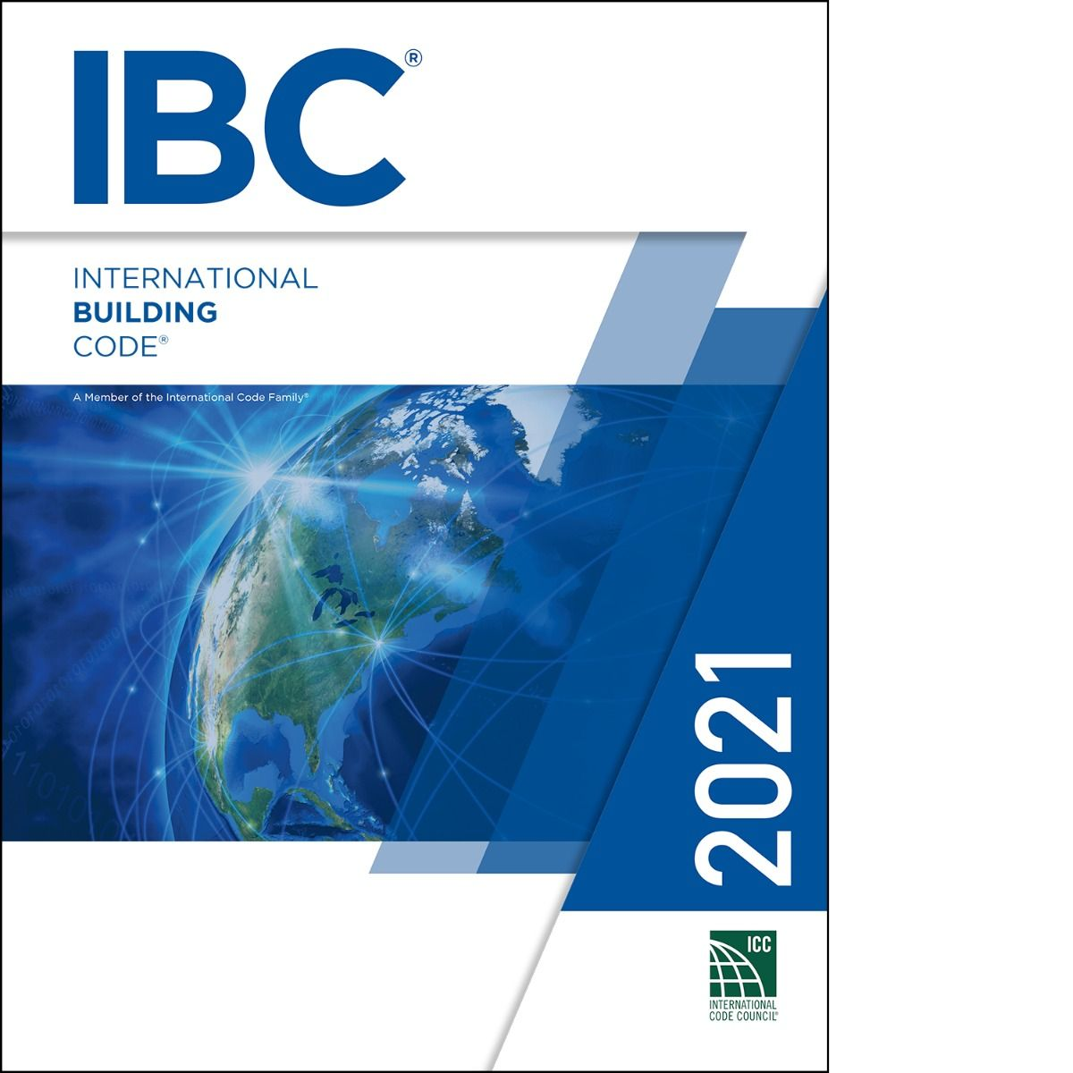2021 International Building Code®