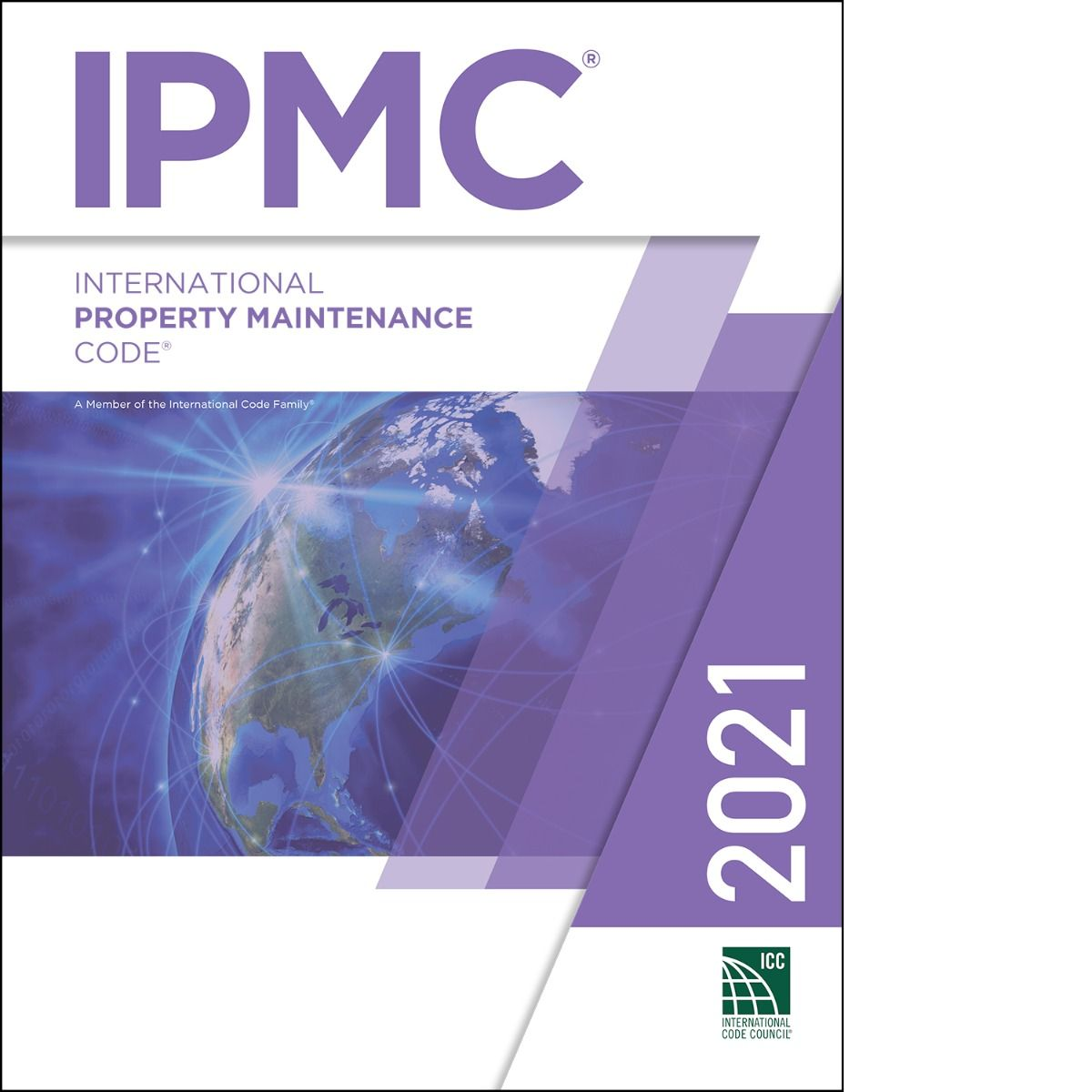 2021 International Property Maintenance Code®
