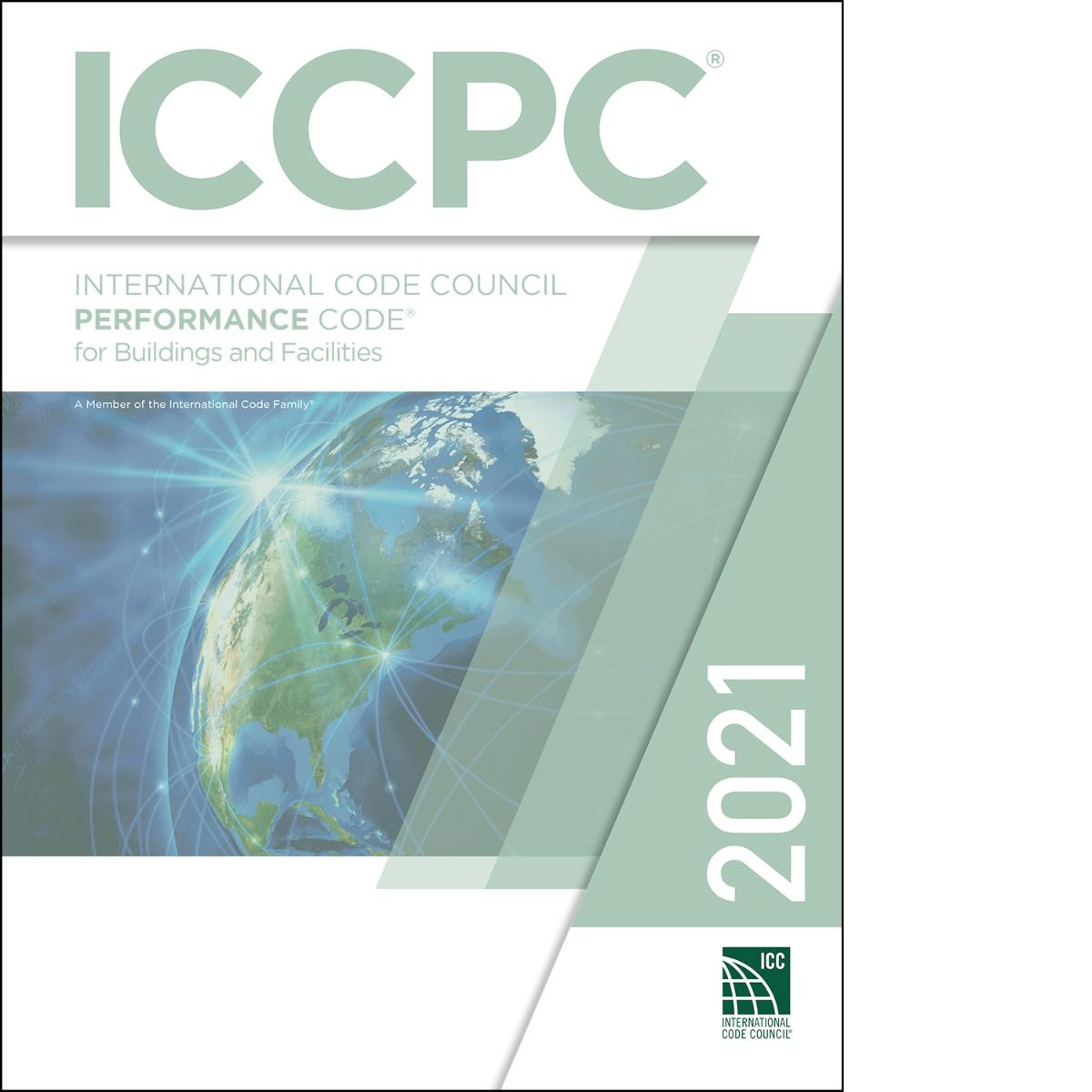 2021 ICC Performance Code® for Buildings and Facilities