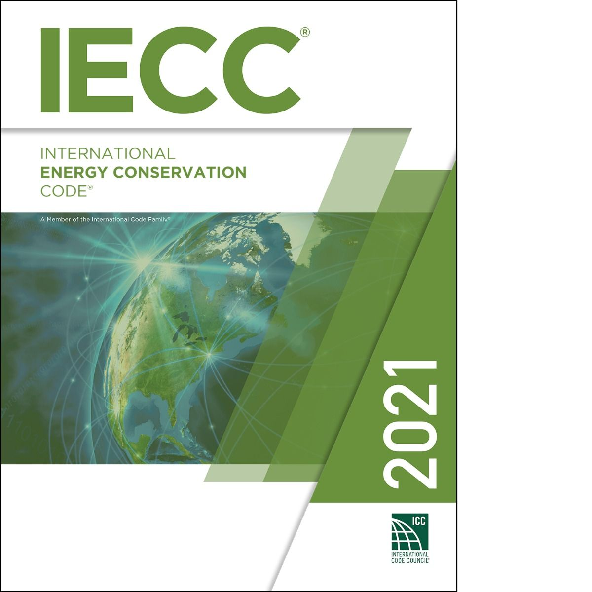 2021 International Energy Conservation Code®